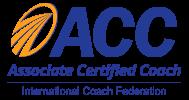 ACC-coach-certificate