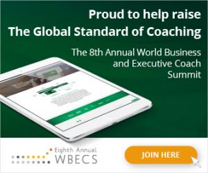 WBECS-koulutustapahtuma