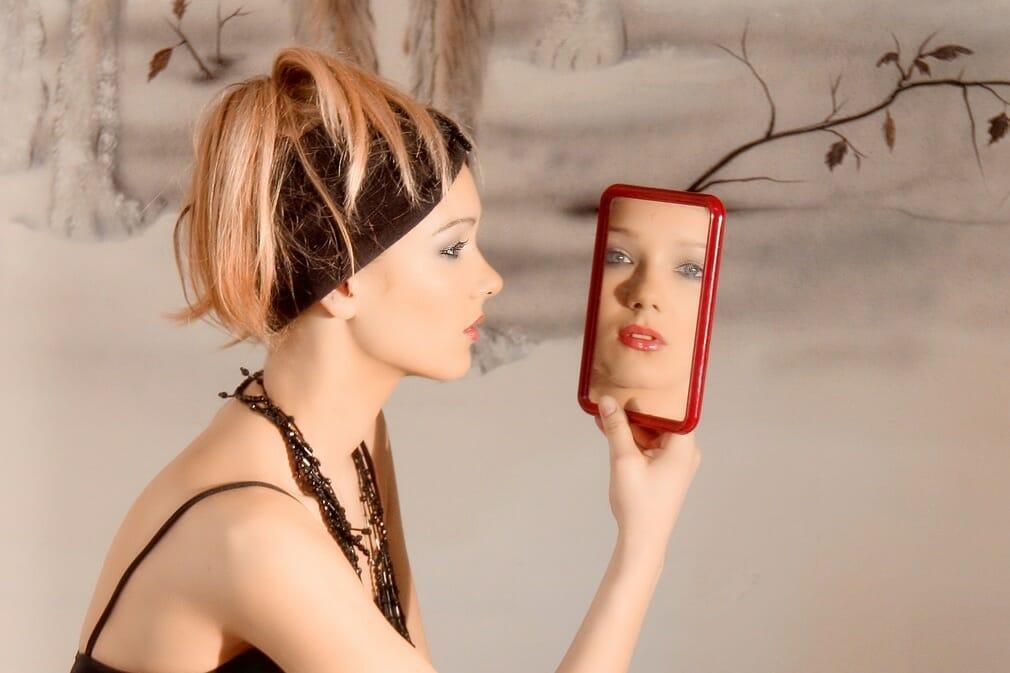 mirror_600x400